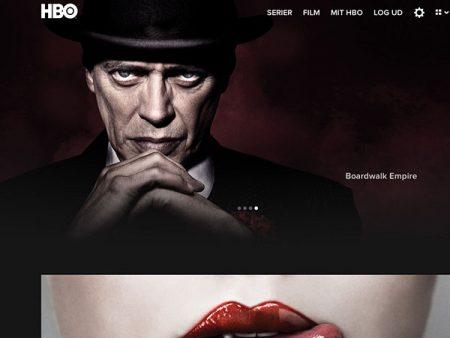 danske film torrents