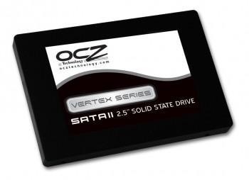 Vertex_Series_SSD