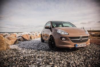 Opel Adam-20