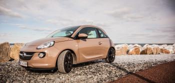 Opel Adam-22