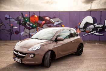 Opel Adam-27