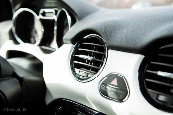 Opel Adam-5