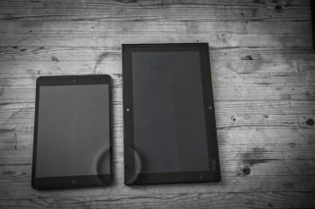 Thinkpad Tablet 2-11