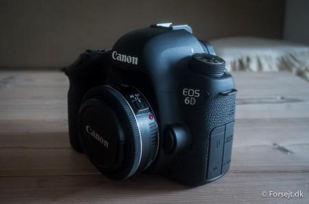 Canon 6d-1