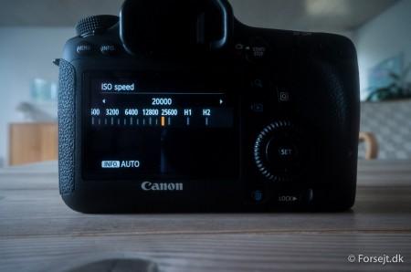 Canon 6d-11