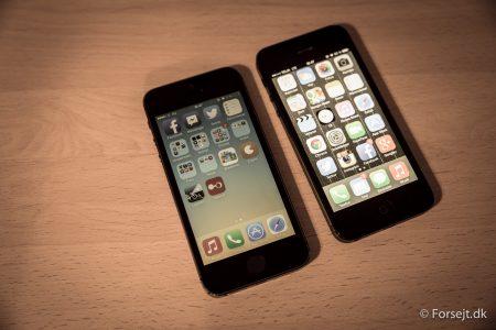 iPhone 5s-9