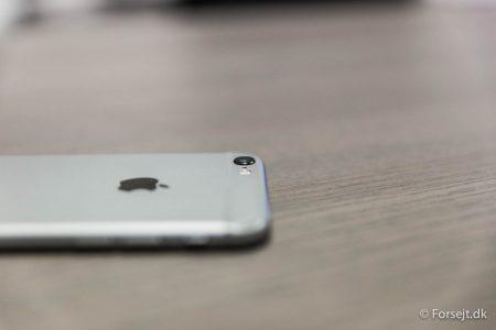 iPhone 6-5