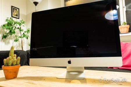 iMac 27 5k 2014 4ghz m295x-1