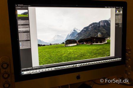 iMac 27 5k 2014 4ghz m295x-10