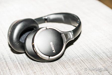 Sony MDR10RBT-2