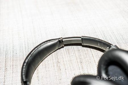 Sony MDR10RBT-6