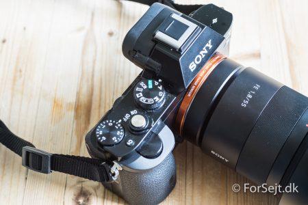Sony A7s-4