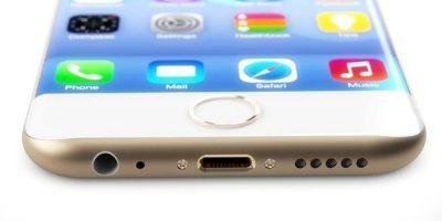 iphone-621