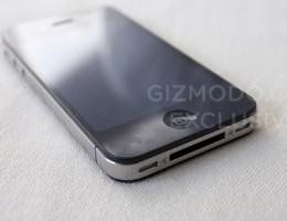 500x_iphone10