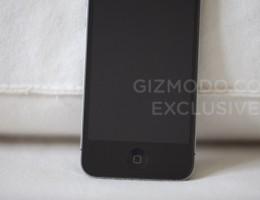 500x_iphone12