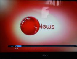 AppleTV 160gb 52
