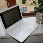 Macbook unibody 2 150x150 Ny vild Asus U36 bærbar (tynd)